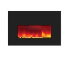 Amantii+Electric+Fireplace+Inserts+for+Masonry+Fireplaces