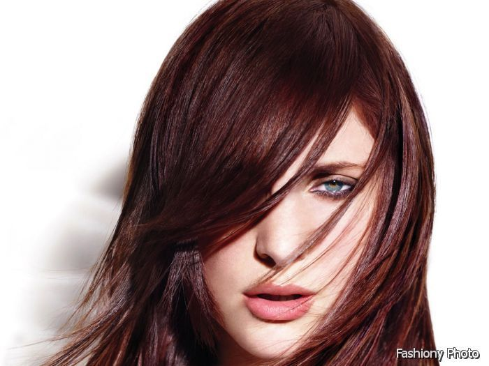 loreal hair color - Google Search | beauty | Pinterest | Hair ...
