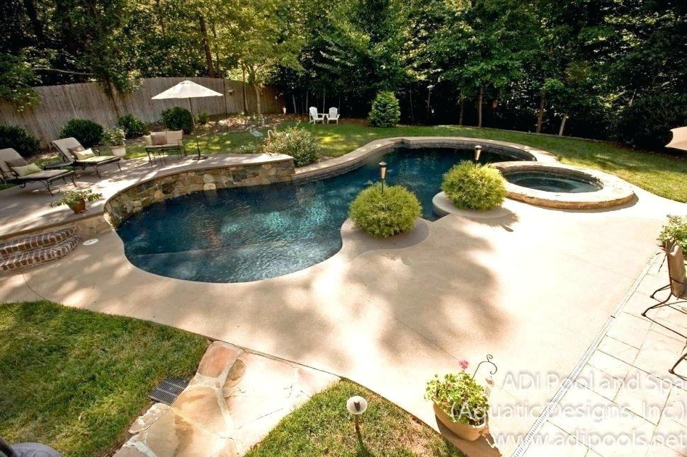 shrubs around pool medium size of ideas for pool areas ... on Medium Sized Backyard Ideas id=72527