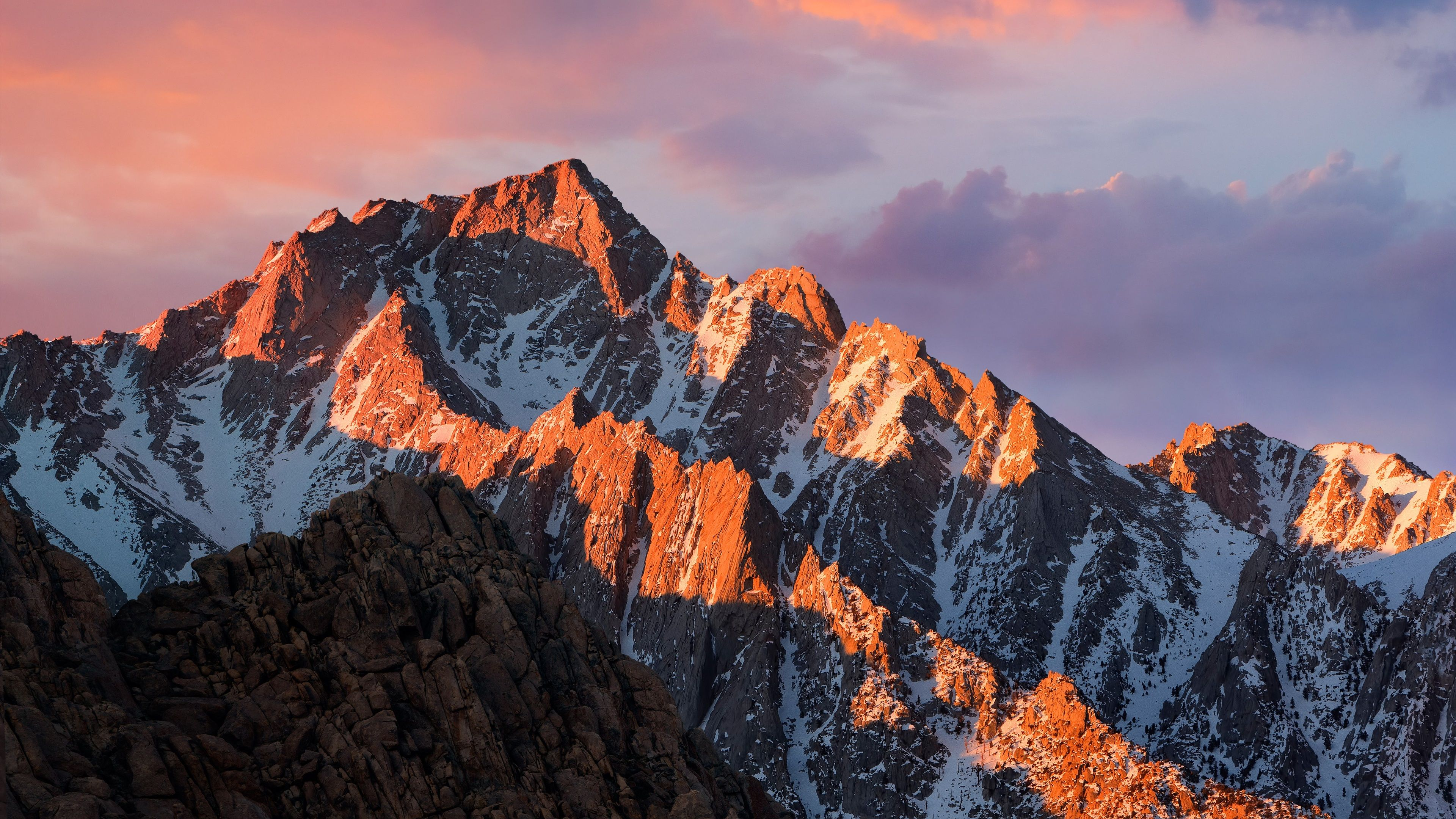 3840x2160 Macos Sierra 4k Desktop Wallpaper Hd Widescreen Macos Sierra Wallpaper Mac Os Wallpaper Os Wallpaper