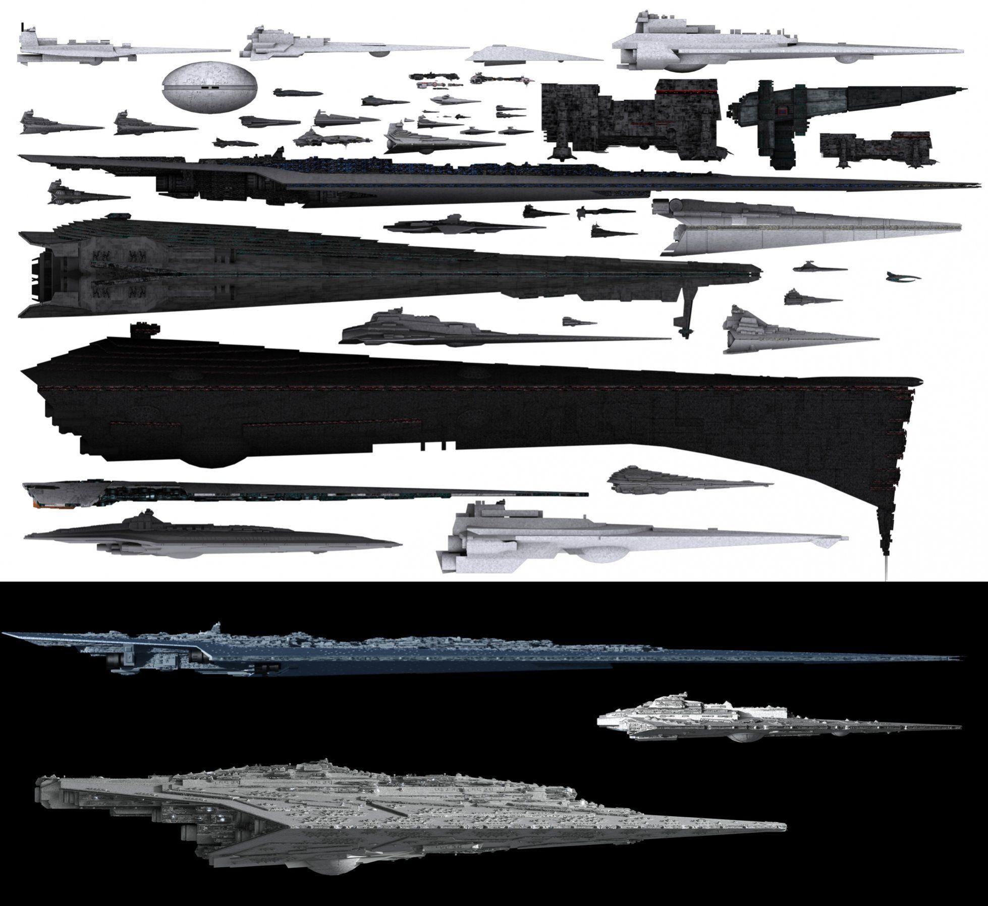 Image result for venator star destroyer mark II BTDT