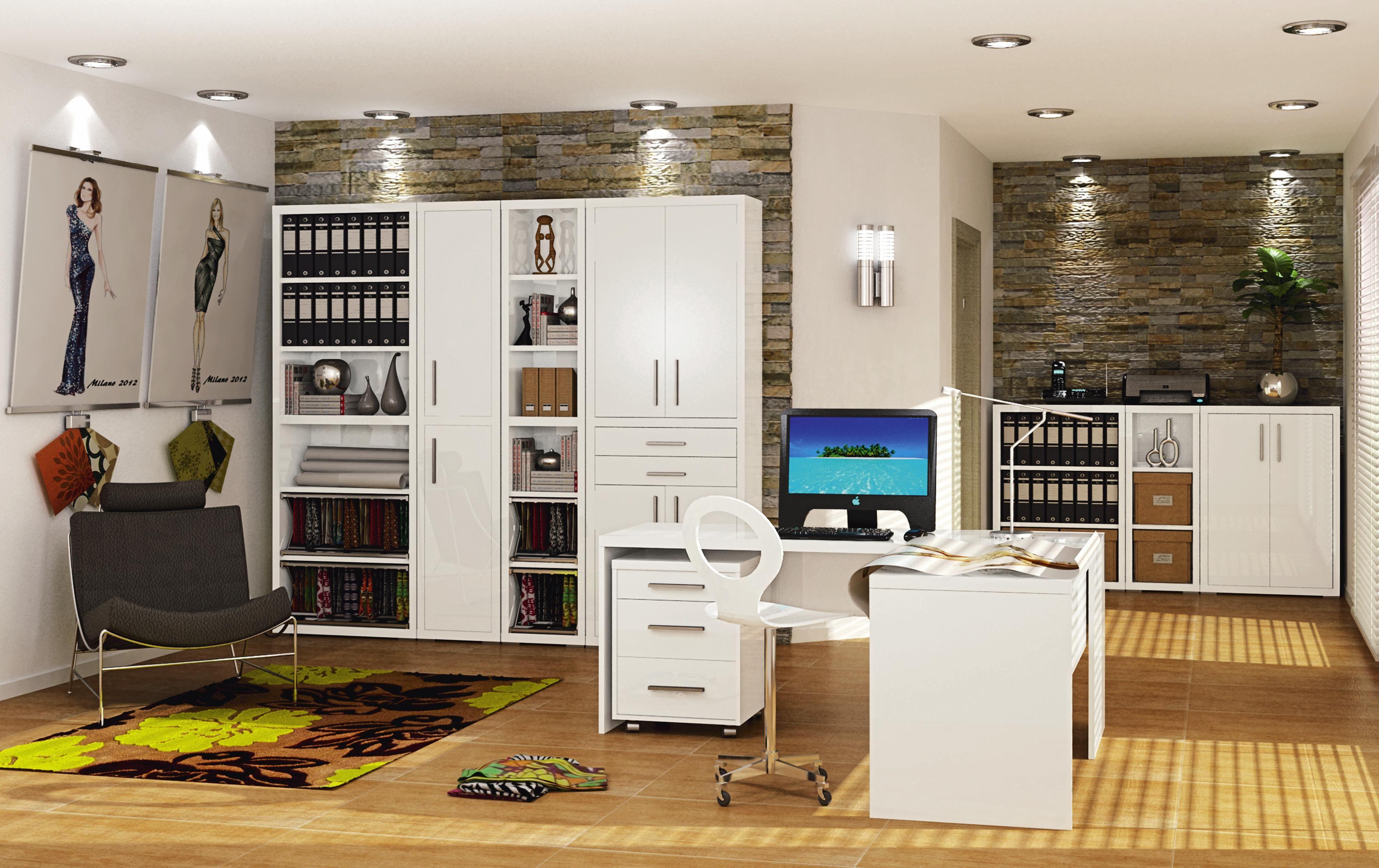 Schreibtisch Weiss Online Kaufen Xxxlutz Schreibtisch Weiss Schreibtisch Grosser Schreibtisch