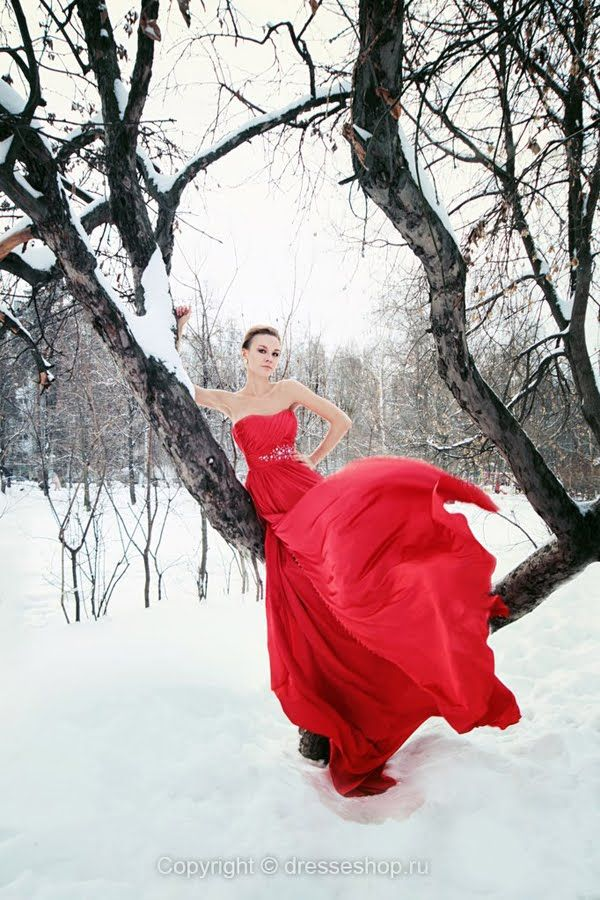 christmas glamour and traditional karen cox red queen
