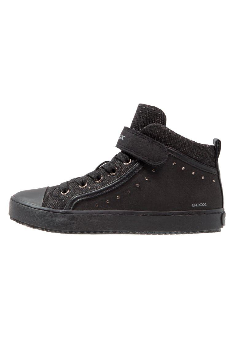 Geox Altas Para Clic Consigue Este Zapatillas De Tipo AhoraHaz ARcq54L3jS