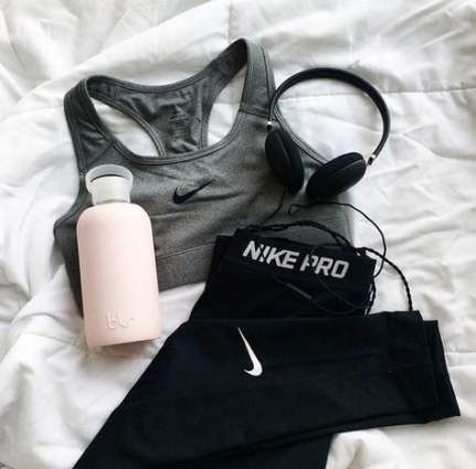 Best Sport Wear Workout Gear 16+ Ideas #sport