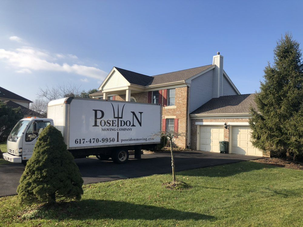 Beneficial tips for moving with brookline movers moving