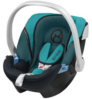 Cybex Aton Car Seat Review With The Car Seat Lady And Twiniversity Baby Car Seats Car Seats Best Car Seats