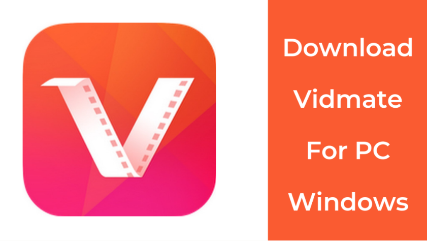 Vidmate for PC Windows and Mac Download Free Easy Way
