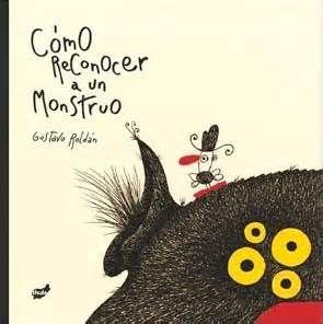 cuentos de monstruos para niños con imagenes - Saferbrowser Yahoo Image Search Results