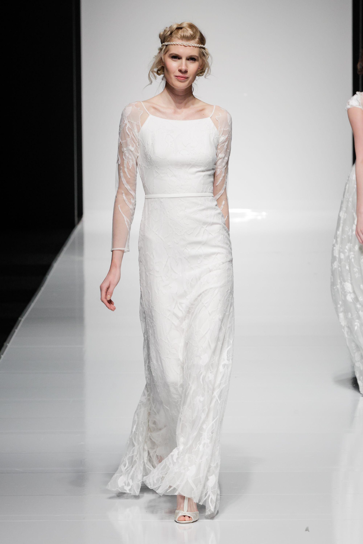 Großzügig 2015 Hochzeitskleider Zeitgenössisch - Hochzeit Kleid ...