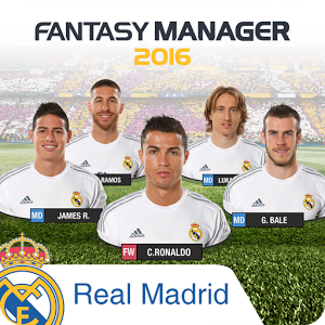 Real Madrid Fantasy Manager 16 Hack Cheats No Limit Hackcheats Real Madrid Android Game Apps Madrid