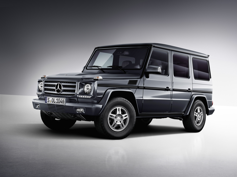 2015 Mercedes Benz G Wagen Automobiles Pinterest