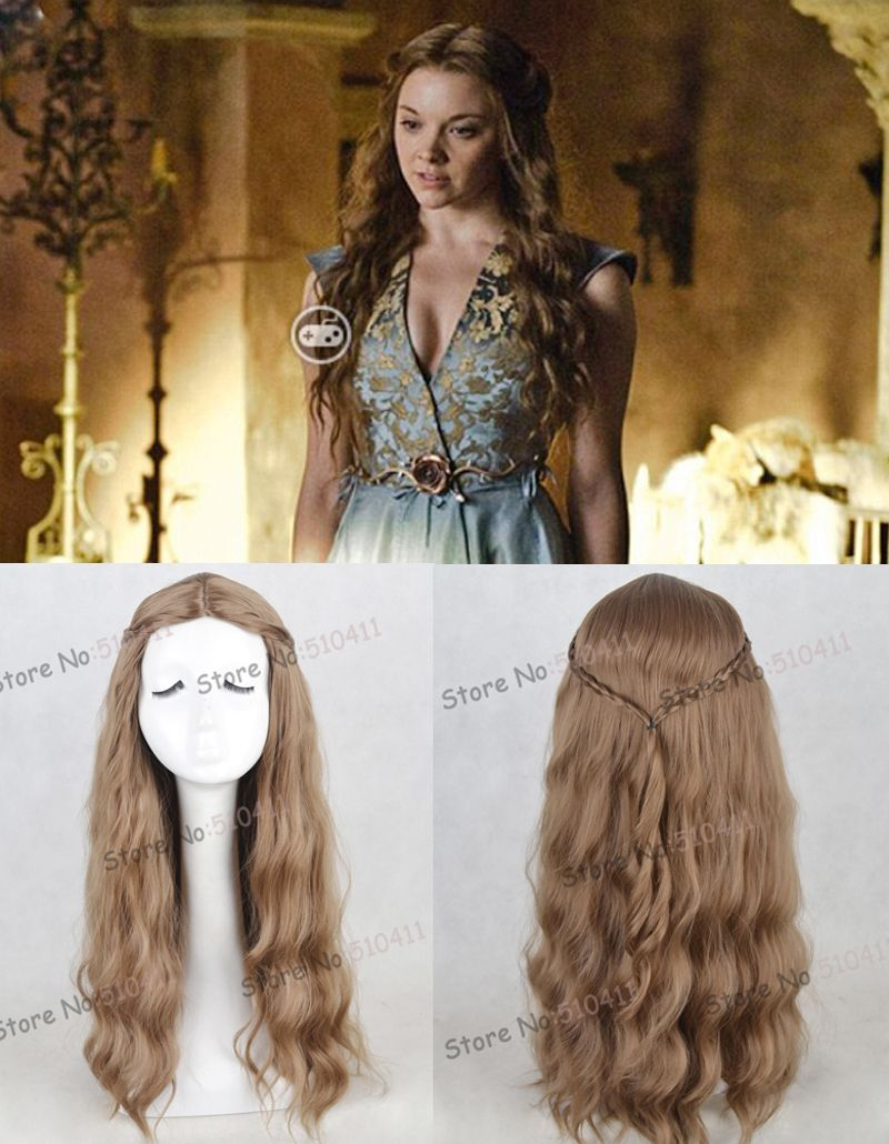 of thrones hair style aliexpress buy sell fashion a of 3902
