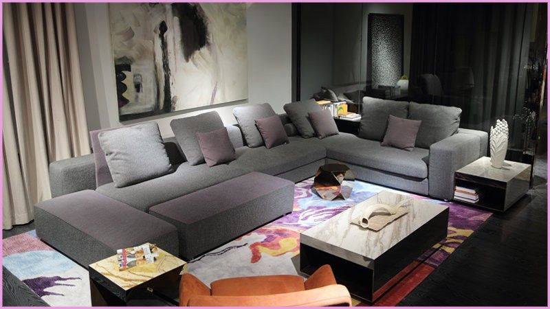 Modern Design Fabric Sofa Set Online Jpg With Images Sofa Set
