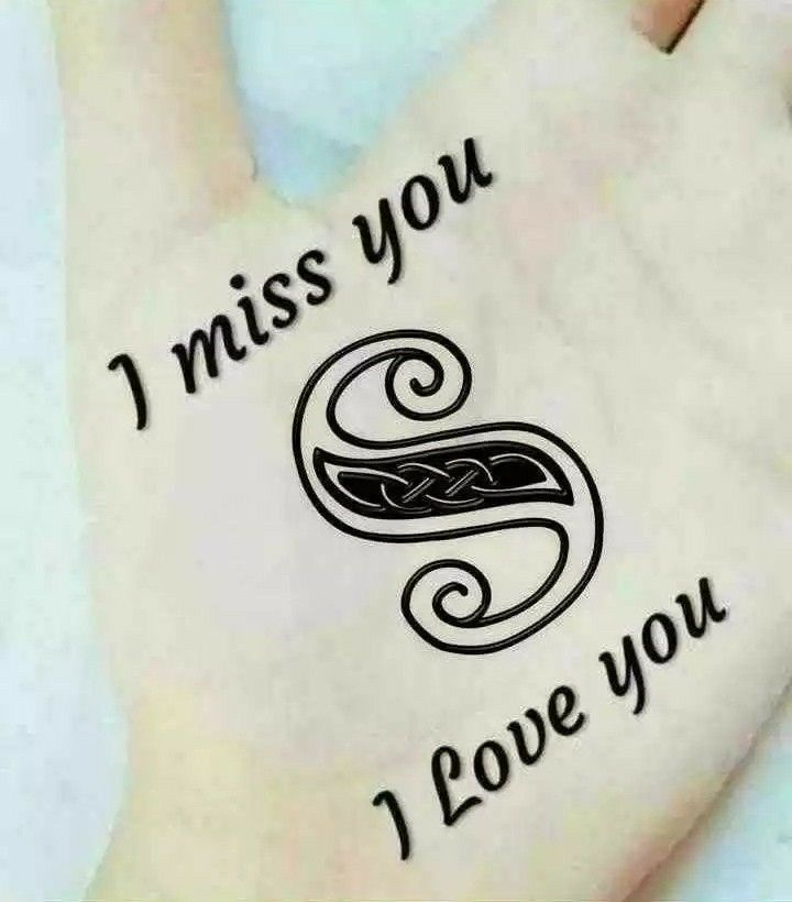 Pin By Md Chaman On Letters Love Quotes Wallpaper Love Wallpapers Romantic S Love Images