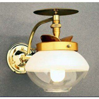 Image Result For Indoor Gas Lamps Lighting Gas Lights