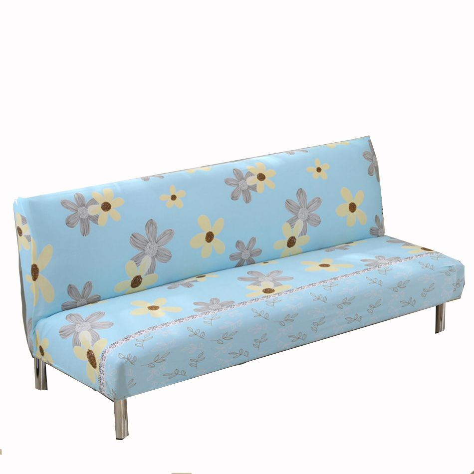 sunpan zoom couch sofa in on fabric armless to grey mosley legs hover thunder wood