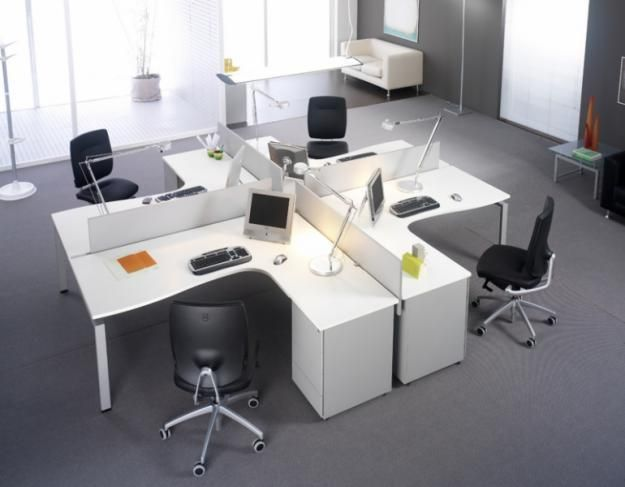 despachos dise o google search zamora office pinterest bureau espace de travail et. Black Bedroom Furniture Sets. Home Design Ideas