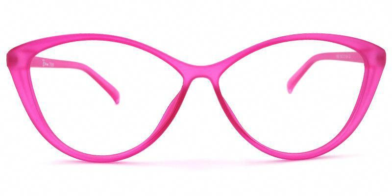 7fc27b100b1b Monroe cute pink cat eye eyeglasses eye glasses eye jpg 800x400 Cute pink  eyeglasses