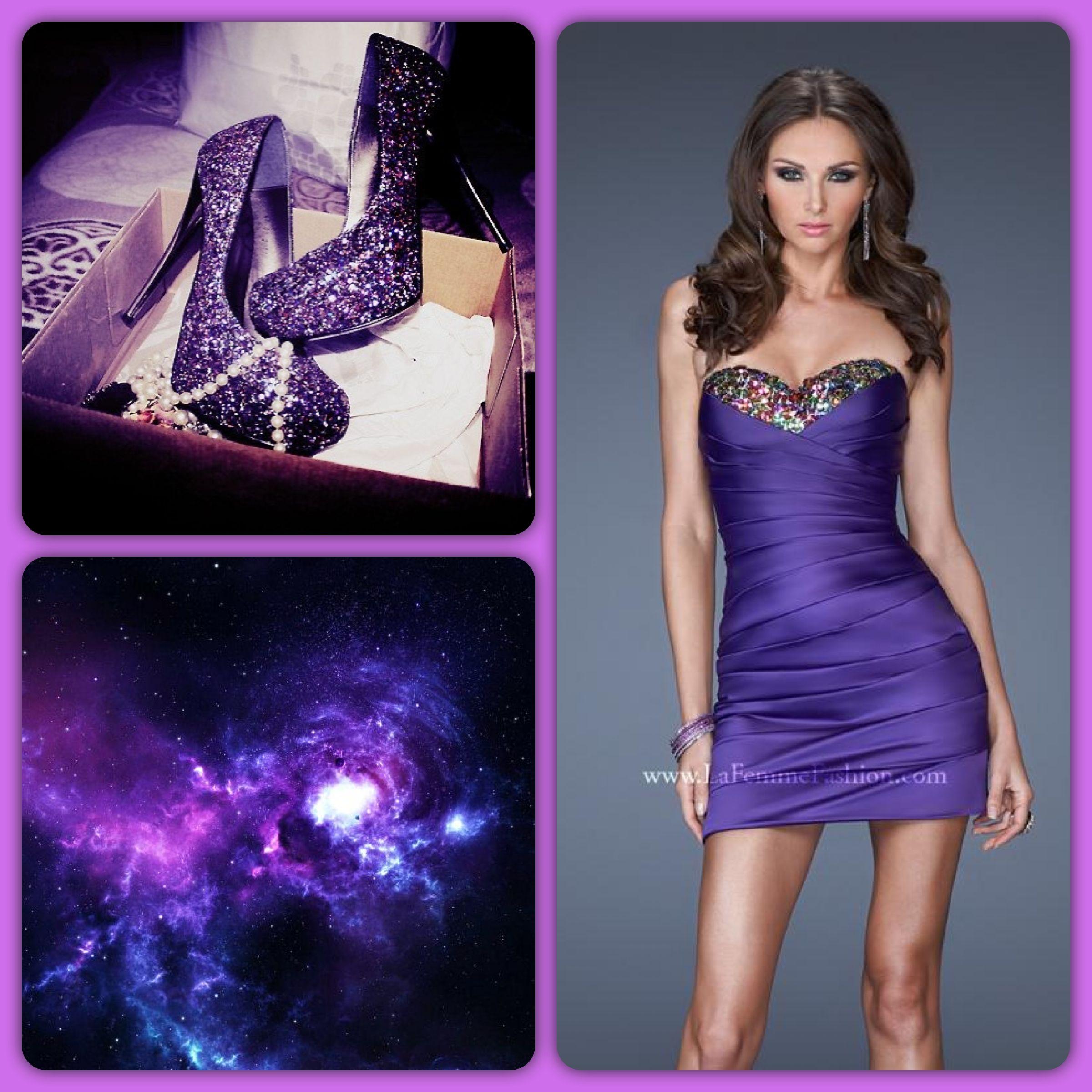 Prom dresses cosmo