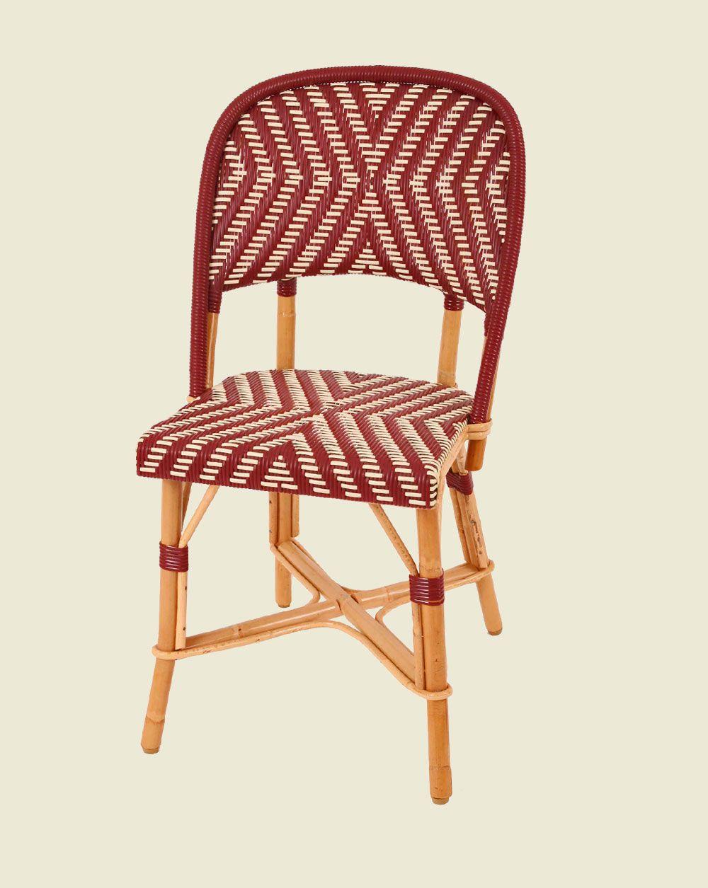 Ahuri Chaise En Paille Ikea