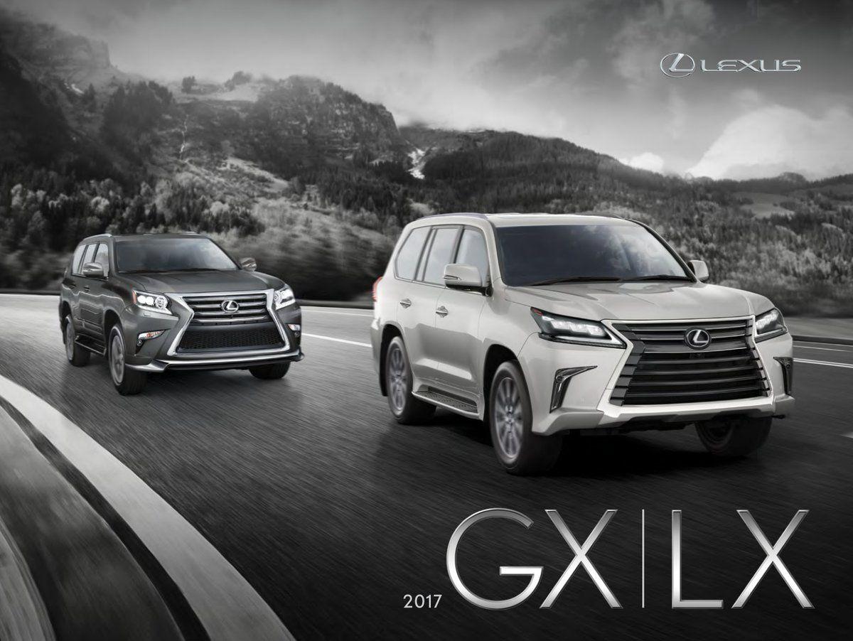 Twitter (With images) Lexus models, Lexus, Suv car