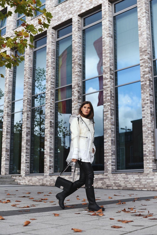 die-besten-fashion-blogs-deutschlands-top-10-gute-qualitaet-und-reichweite-fashiioncarpet