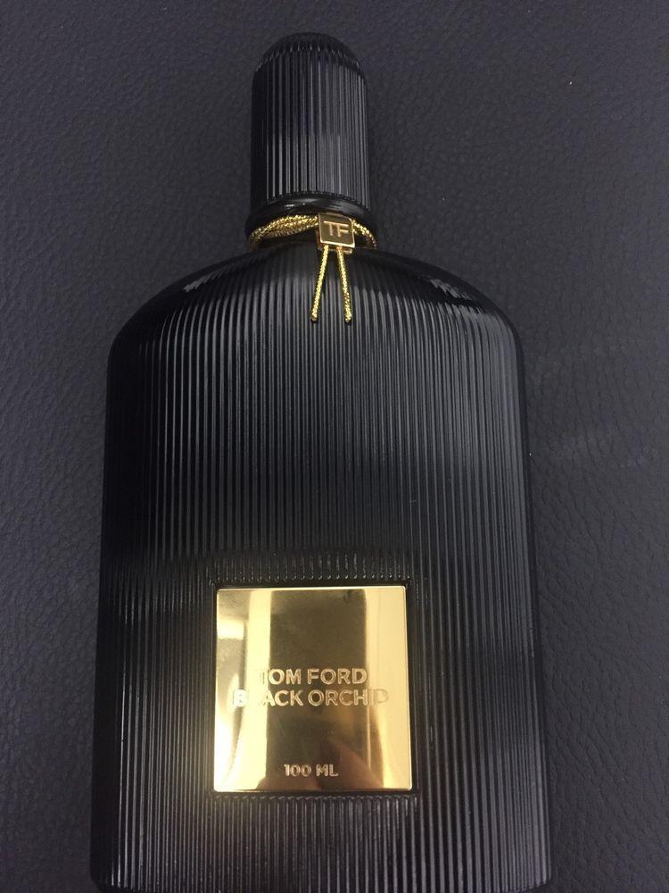 tom ford black orchid eau de parfum 100ml neuf | perfumo