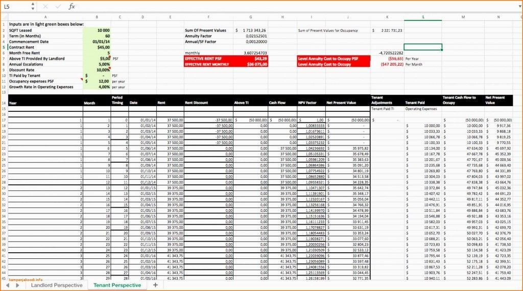 Pin By Aiga On A Kontu Plans In 2020 Excel Spreadsheets Templates