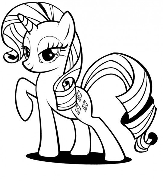 Mlp Coloring Pages Free Online Printable Sheets For Kids Get The Latest Images Favorite To Print