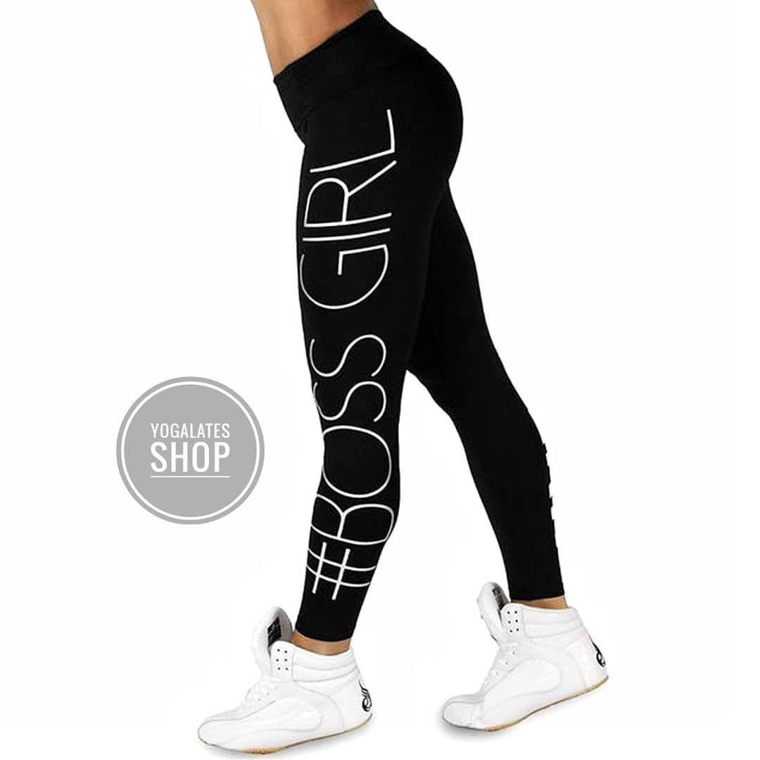 Nike Bossgirl Legging 150 000 Black 2 Color Black Dan Gray Ready M Celana 27 28 29 L Wide Leg Yoga Pants Running Yoga Pants Gym Leggings Women
