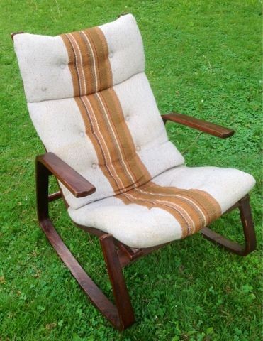 Coydog Vintage New Merch Ikea Poang Chair Outdoor Chairs Chair