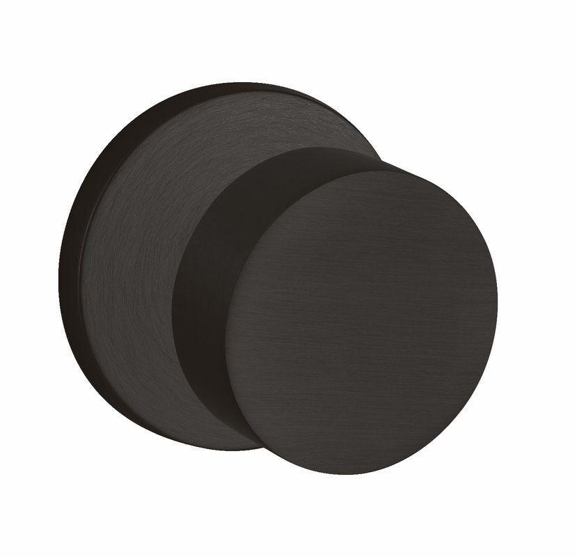 baldwin 5055 m priv 5055 style privacy door knob set with choice