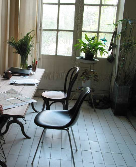 design classic thonet bentwood chair 14 french cafe bentwood