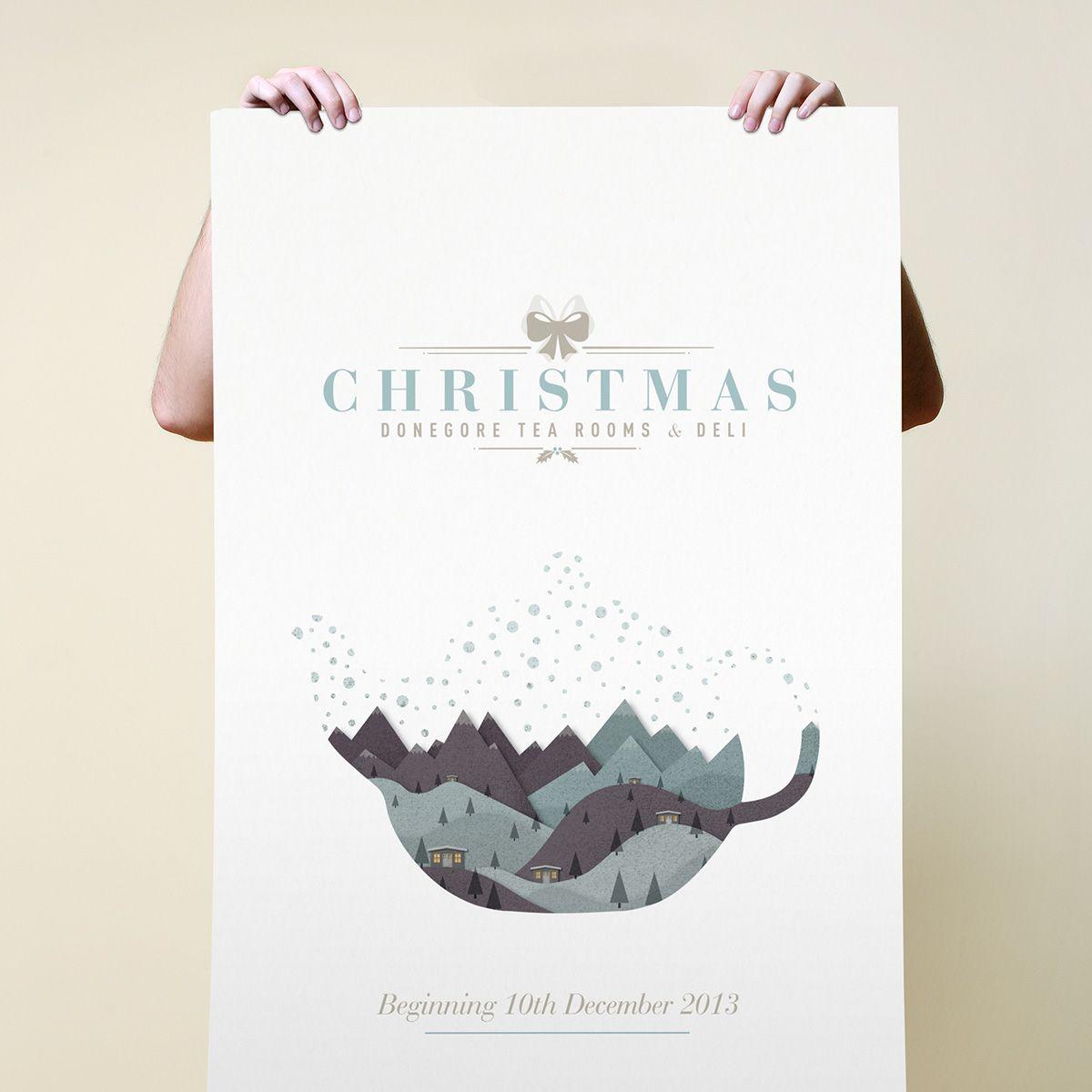 We Are Duo Graphic Web Design Belfast Northern Ireland Donegore Online Web Design Web Design Tutorials Website Design Wordpress