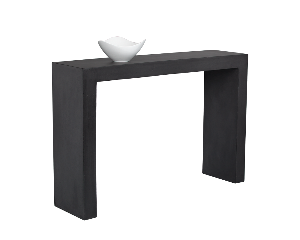 Axle console table black concrete 4700w x 1200d x 3150h axle console table black concrete 4700w x 1200d x 3150h geotapseo Choice Image