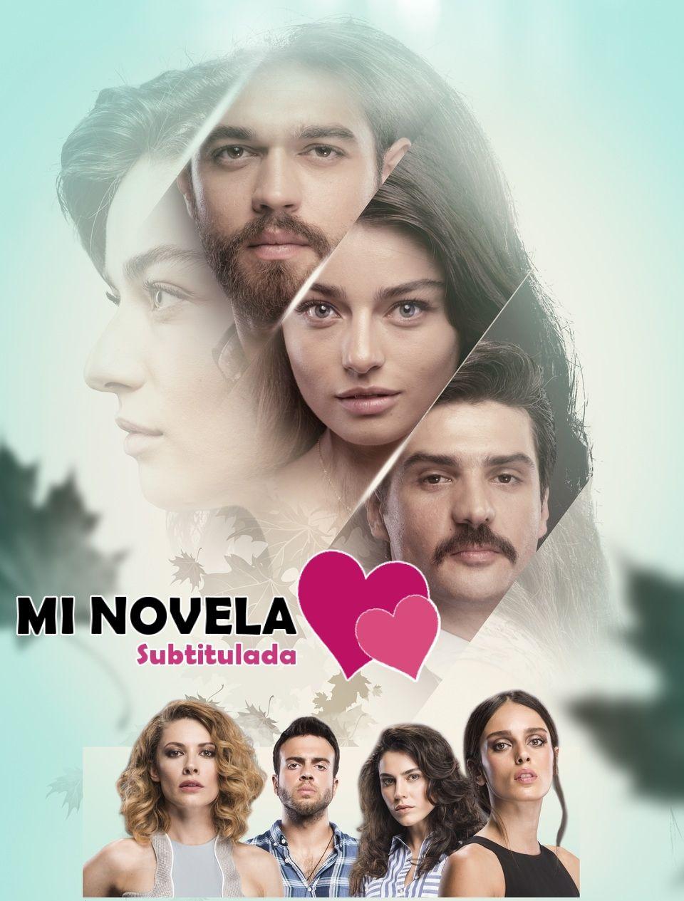 Meryem Capitulos Completos Play Novelas Novelas Series Y Novelas Series Completas En Español
