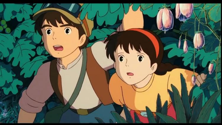 Top 20 Action Romance Anime Anime, Anime films, Anime