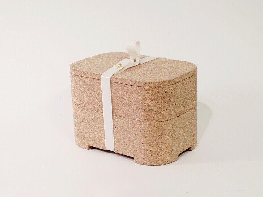 PICQUE-NIQUE — food container | Agustina Bottoni
