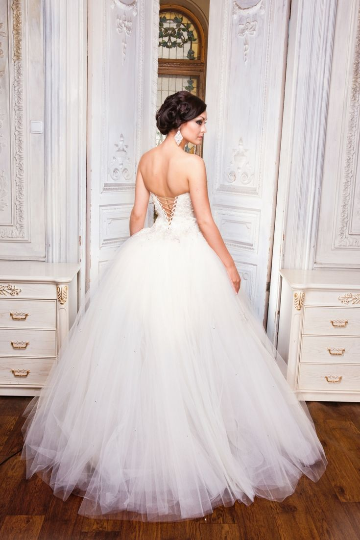 Your perfect wedding dresses gallery trying to find the modern