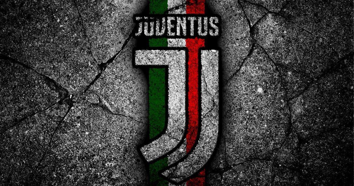 Fantastis 26 Download Wallpaper Keren Hd 2018 80 Juventus Hd Wallpapers On Wallpaperplay 50 Wallpaper Hd Keren In 2020 Juventus Wallpapers Ronaldo Juventus Juventus