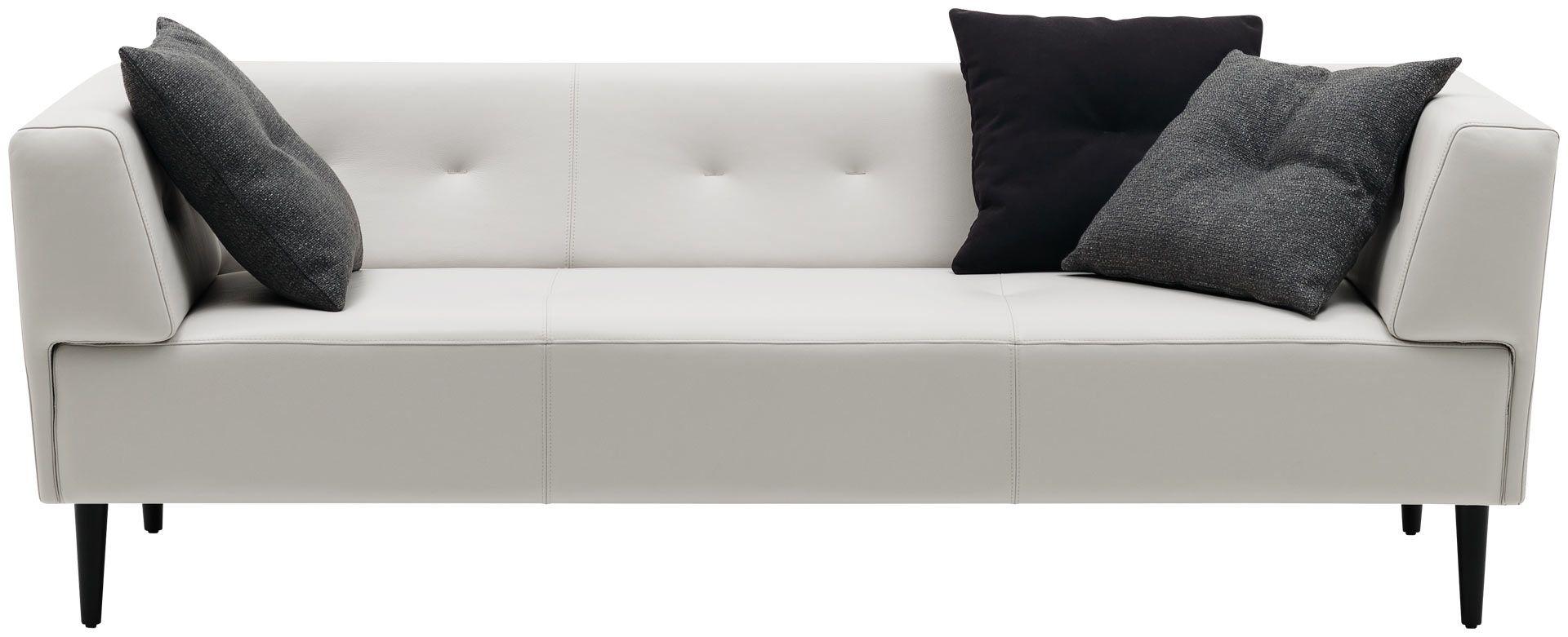 Philly Sofa Customize Your Own Sofa Bo Concept Sofa  # Bo Concept Meuble Tv