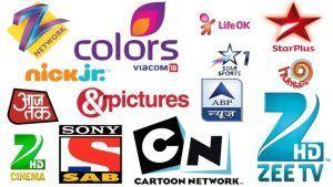 Live TV India v14.7 [AdFree] [Latest] Live tv india