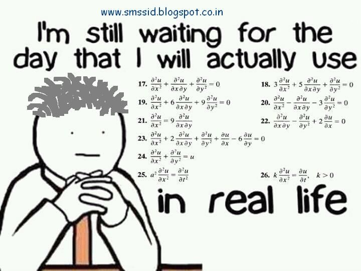 Funny Math Jokes Email This Blogthis Share To Twitter Share To Facebook Reactions