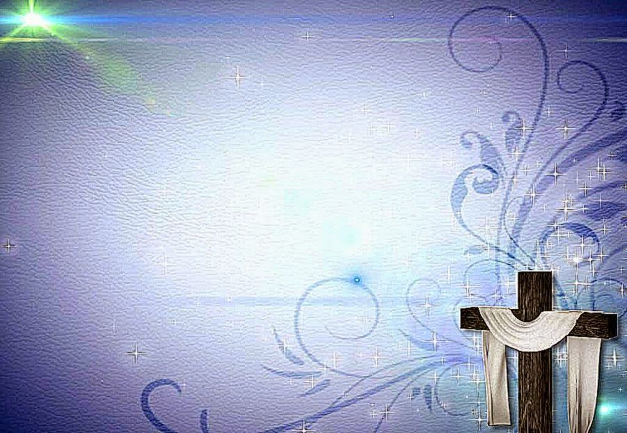 Christmas Church Powerpoint Backgrounds HD Pix » Download - easter powerpoint template