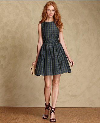 b199c51179d Tommy Hilfger Dress
