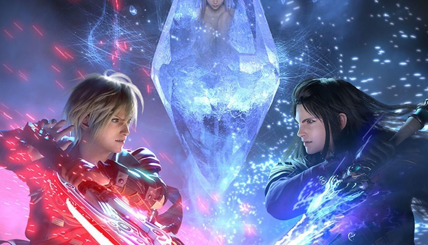 Final Fantasy Brave Exvius Lapis Hack