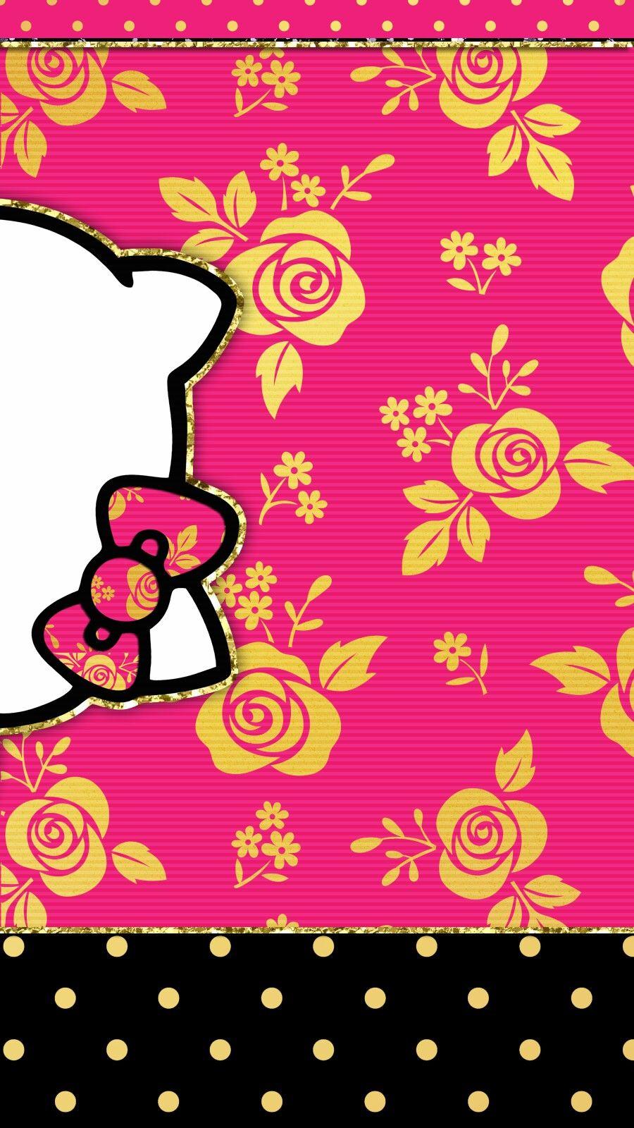 Wonderful Wallpaper Hello Kitty Iphone 6 - b20e8559b51319784a1c217aae6cd8ae  Photograph_715132.jpg