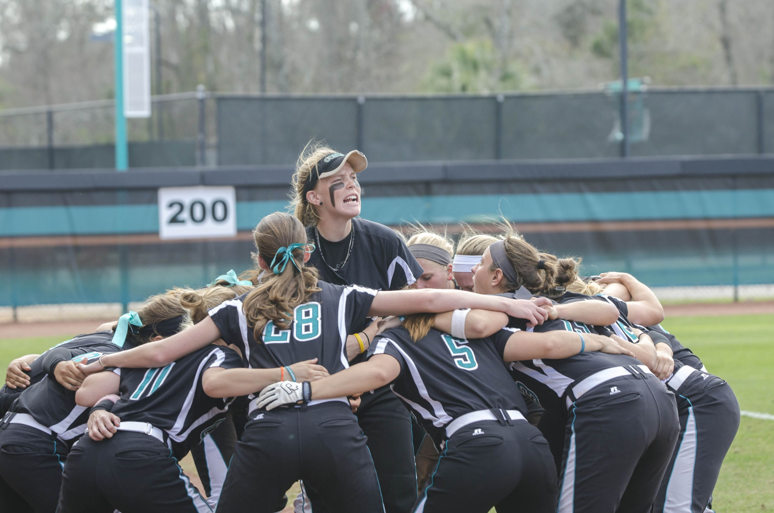 Pin by Coastal Carolina Athletics on Softball Softball