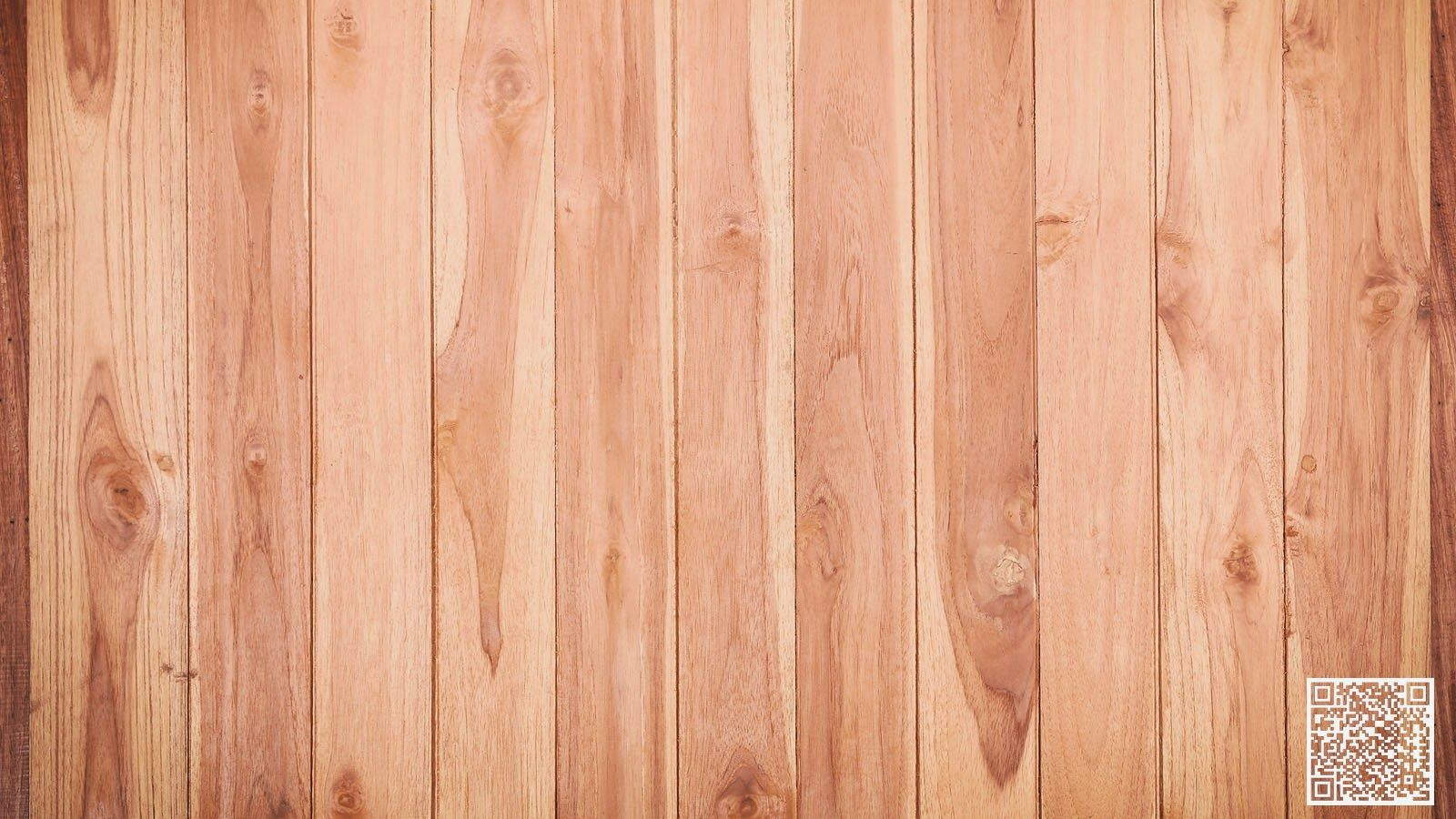 Hd Wood Wallpapersbackgrounds For Free Download Wood Background Wood Grain Wallpaper Minimal Wallpaper